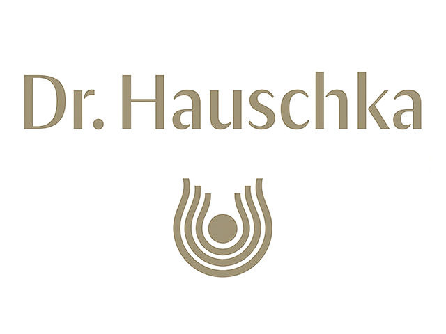 photo dr hauschka soin visage institut beaute rennes