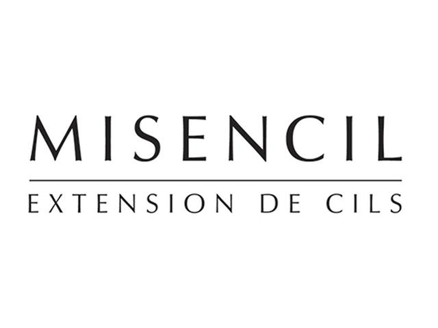 photo extensions cils misencils rennes