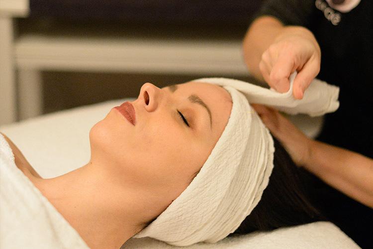 photo onae bien etre soin massage institut beaute rennes