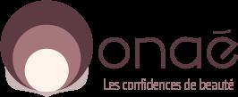 Logo ONAE