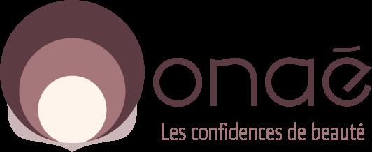 Logo ONAE retina