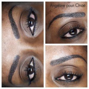 maquillage-permanent-sourcils-poilapoil-angeline