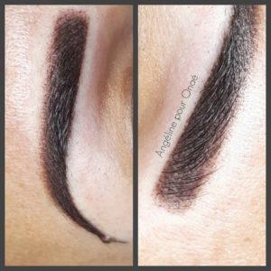 maquillage-permanent-sourcil-poudré-s-angeline