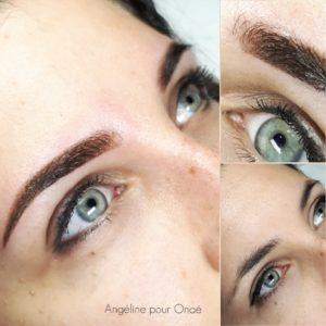 maquillage-permanent-sourcils-poudré-angeline
