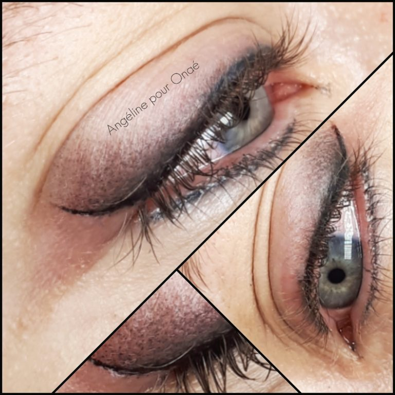 maquillage-permanent-yeux-angeline