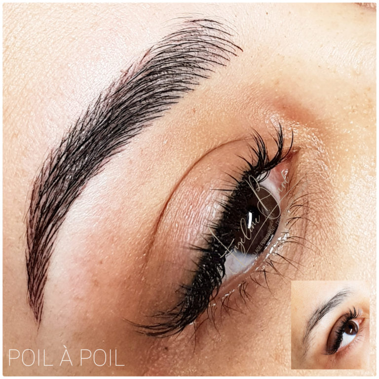 maquillage-permanent-angeline-rennes-poilapoil