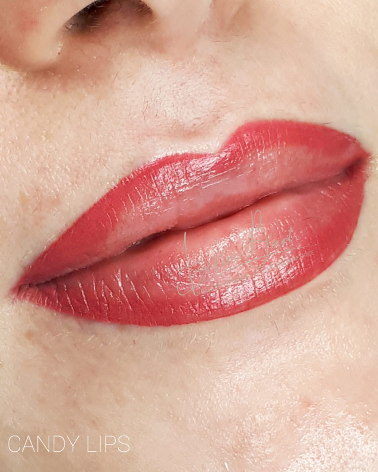 Maquillage-permanent-angeline-rennes-lèvres-candylips