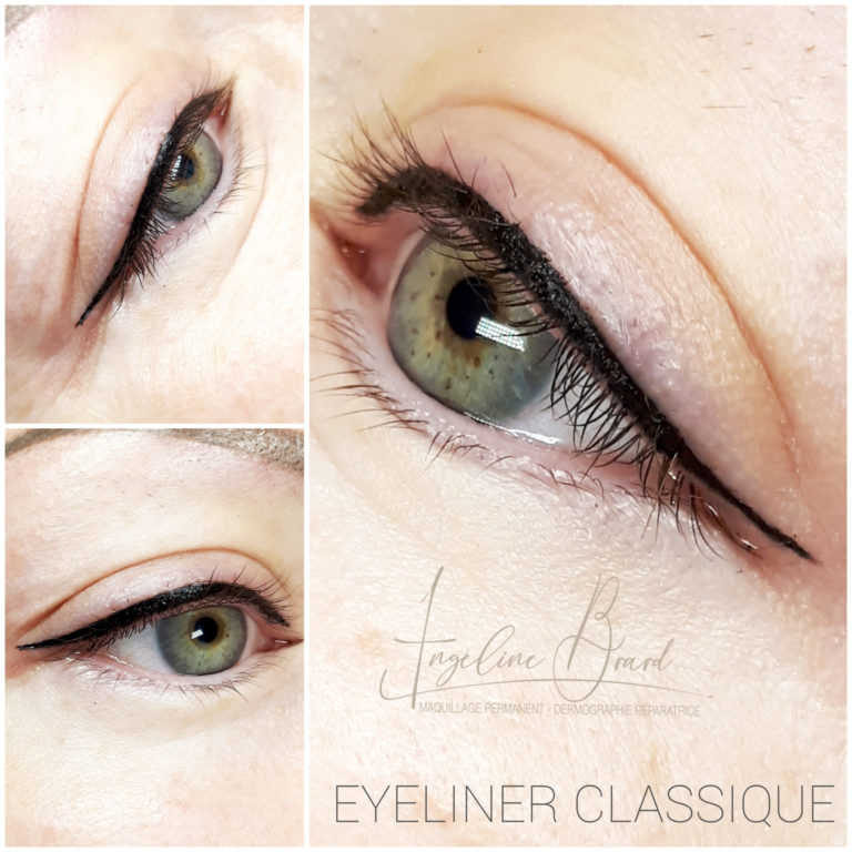 maquillage-permanent-eyeliner-classique-angeline-rennes