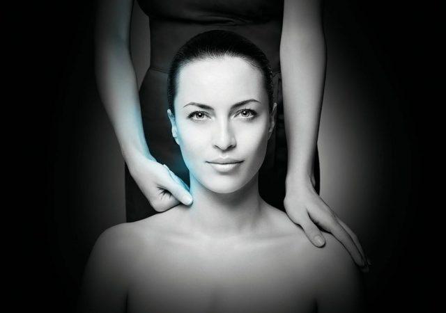 photo massage visage corps rennes