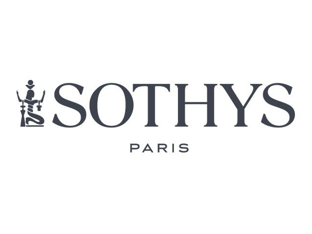 photo sothys soin visage institut beaute rennes