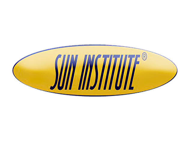 photo soin brozant sun institute onae rennes