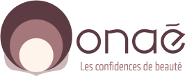 Logo ONAE