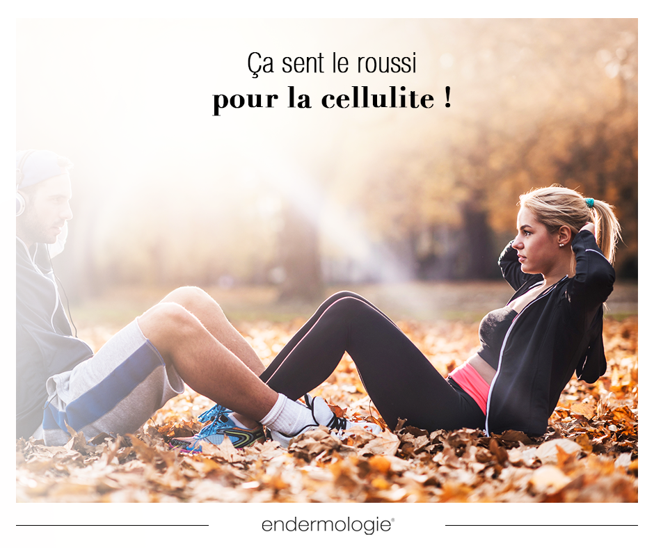 photo lpg endermologie cellulite rennes