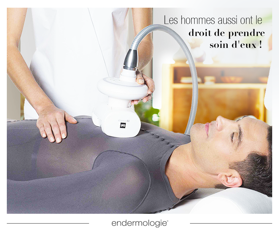photo lpg endermologie homme rennes