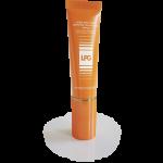 Soin anti-âge défense cellulaire SPF 30 LPG