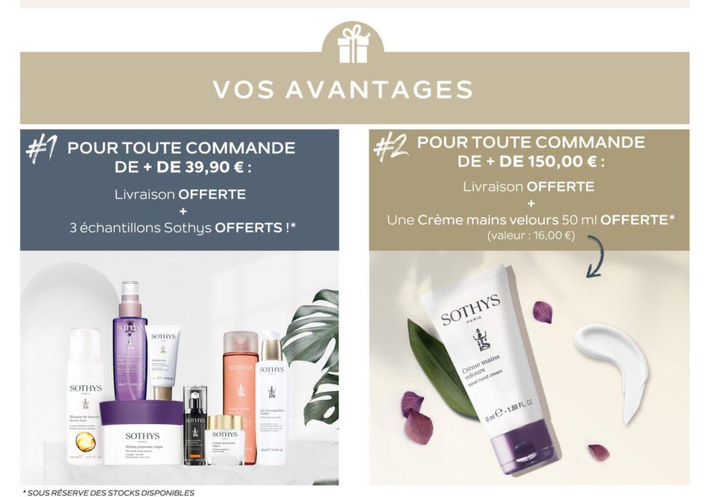 Institut de Beauté ONAÉ : soins du visage et du corps à Rennes