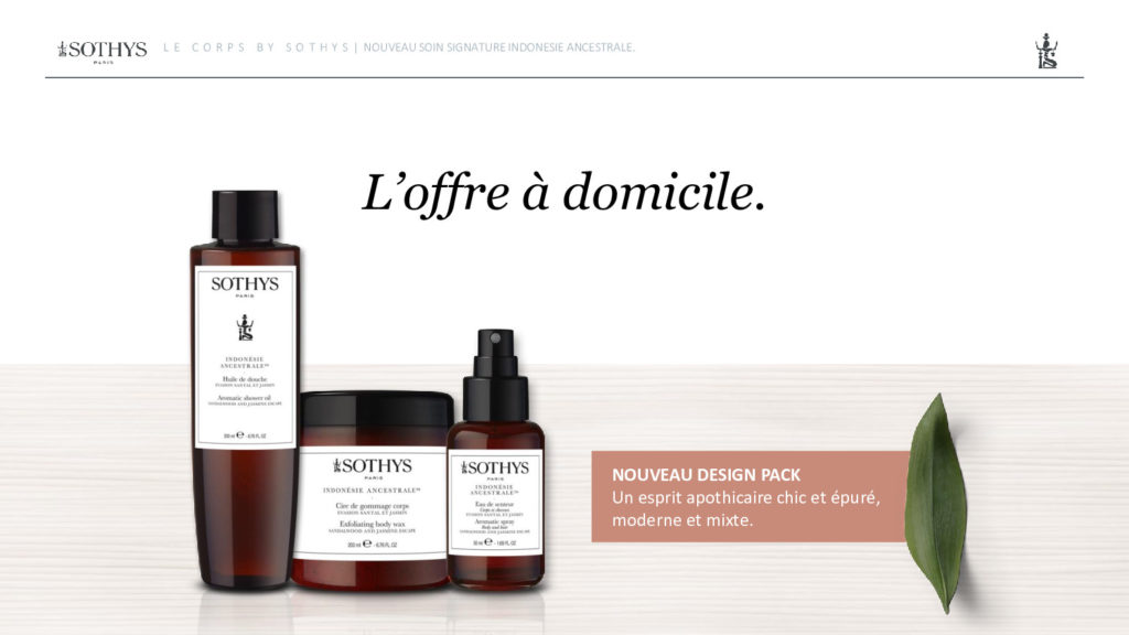 soin corps signature sothys indonesie ancestrale