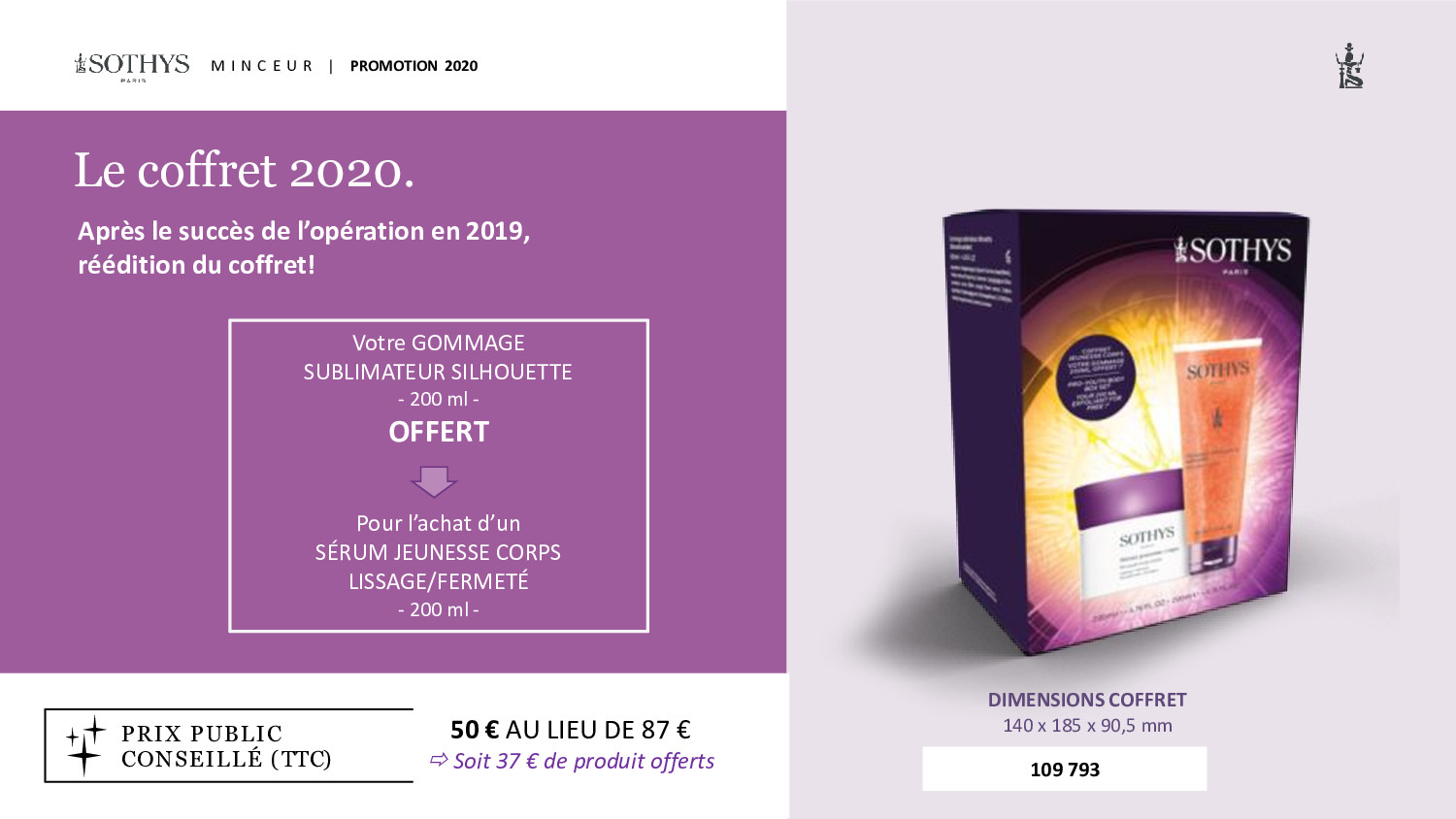 Offres commerciales cycle 2 2020_068