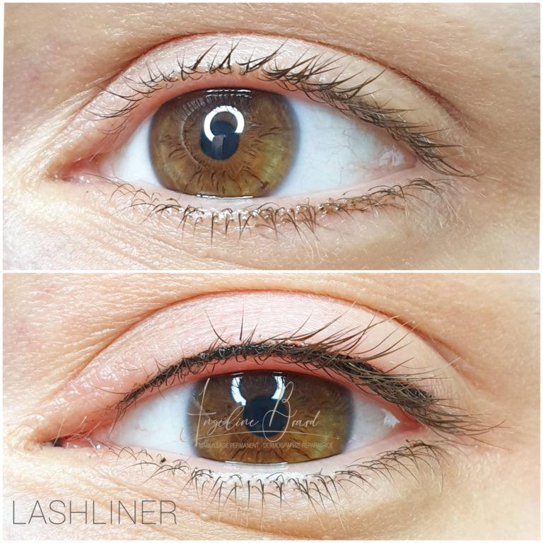 maquillage-permanent-angeline-rennes-lashliner
