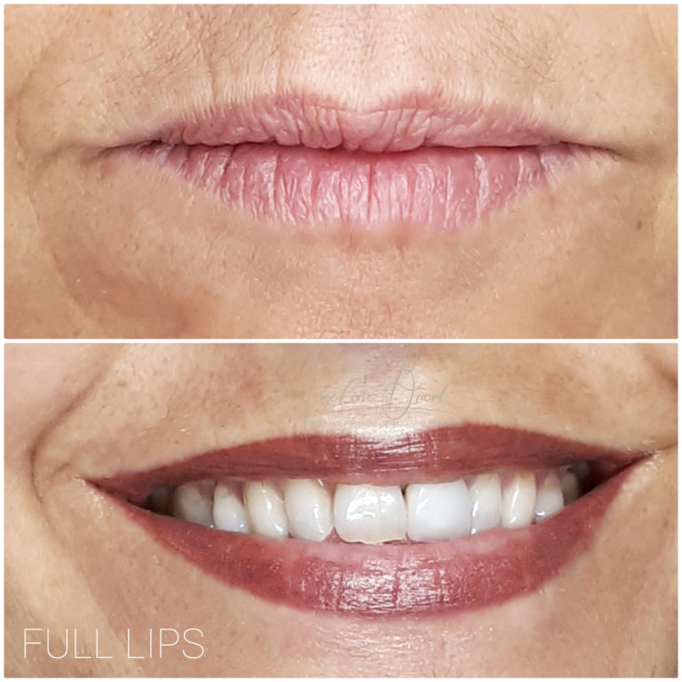 Maquillage-permanent-angeline-rennes-lèvres-fulllips