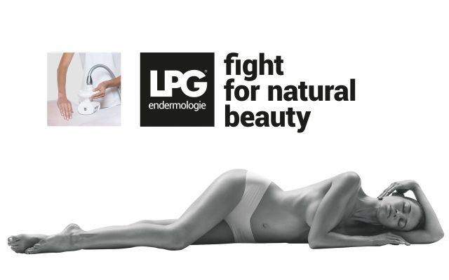 Visuel LPG endermologie